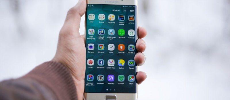 Samsung Galaxy S20: Preview - Post Thumbnail