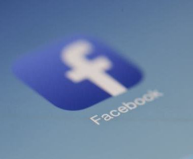 The Most Popular Ways How to Hack a Facebook Account - Post Thumbnail