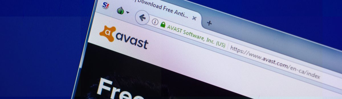 How to Close Exit and Uninstall Avast for Several Hours
