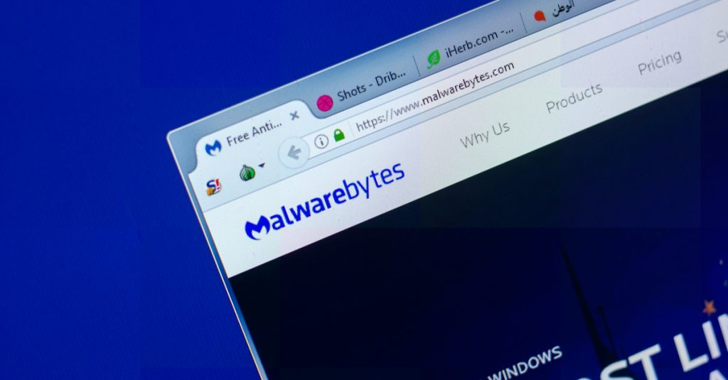 Malwarebytes vs Avast - Which One Is Better?