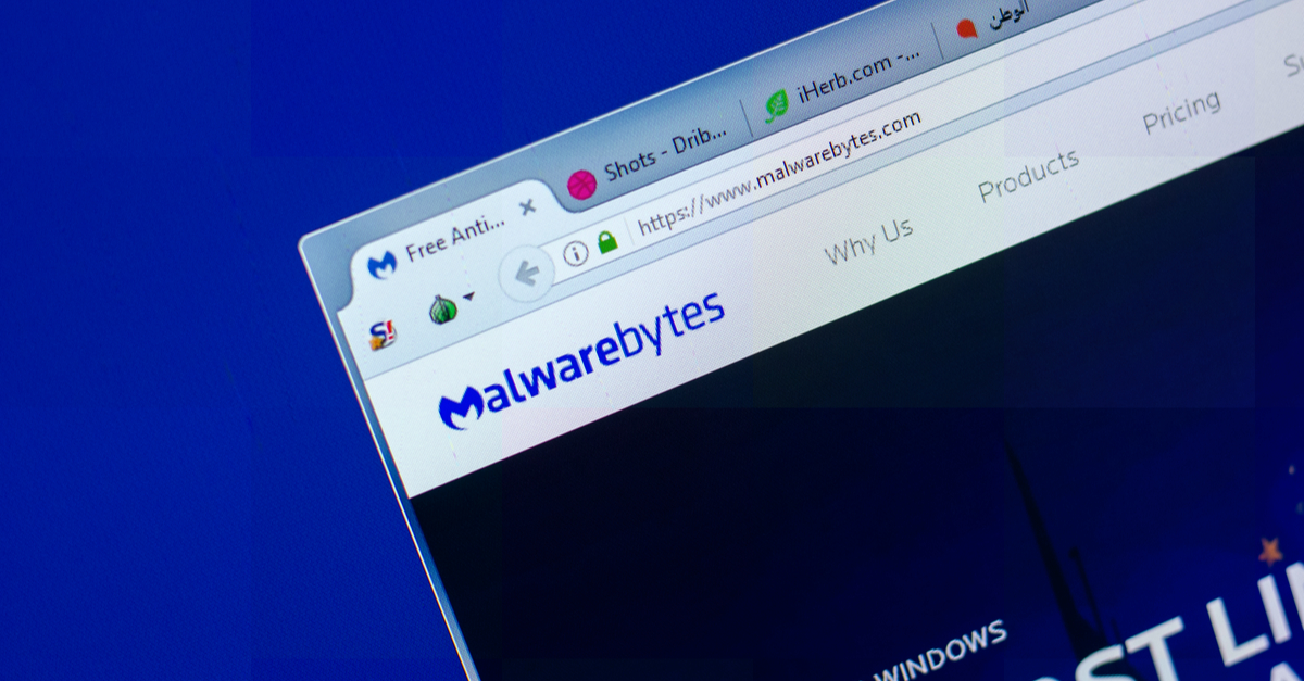 Malwarebytes vs Avast – Which One Is Better?
