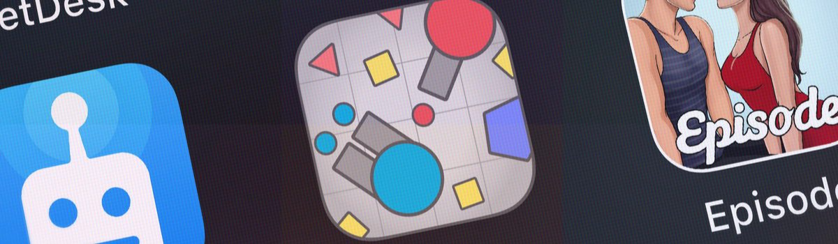 How to Use diep.io hack for Points and Boost