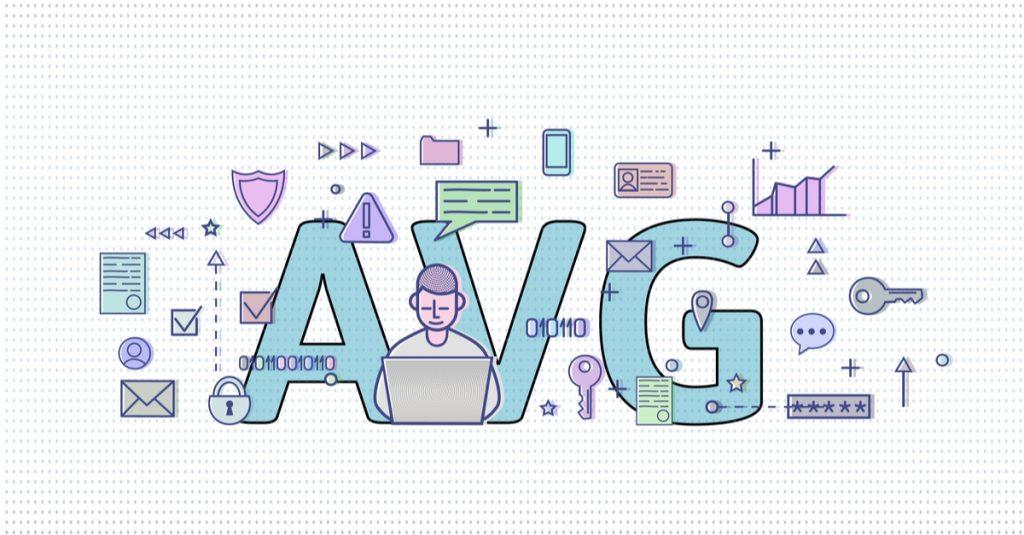 AVG Internet Security - Good or Bad?